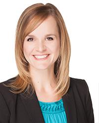 Megan Flores, PT, MPT, PhD
