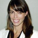 Melanie Lomaglio, PT, MSC, NCS