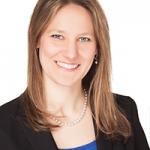 Michelle Sawtelle, PT, NCS