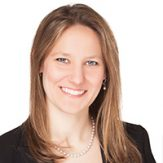 Michelle Sawtelle, PT, MPT, NCS