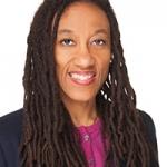 Nicole Borman, PT, PhD, OCS, CSCS