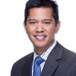 Norman Belleza, PT, DPT