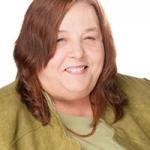 Paula Lowrey, MOT, OTR, CAPS