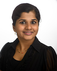 Prerna Poojary-Mazzotta, PhD, OTR/L