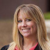 Shannon Groff, PhD