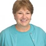 Sheri Montgomery, OTR/L, OTD, FAOTA