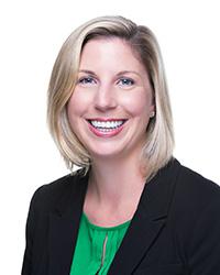 Susan MacDermott, OTD, OTR/L