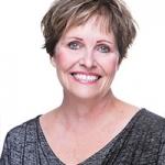 Terri Roberts, OTD, CHT, OTR/L