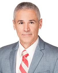 Manuel (Tony) Domenech, PT, DPT, EdD, OCS, FAAOMPT