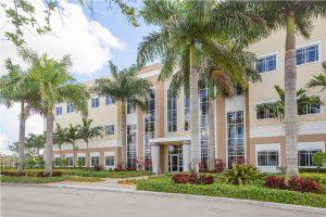 Miami, FL Campus
