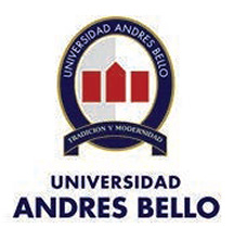 The University of Saint Augustine and Universidad Andres Bello in Santiago, Chile share an international partnership in physical and occupational therapy.