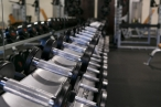 campus-weight-room