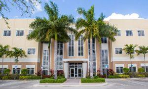 Miami, FL Campus opened in 2015