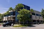 san-marcos-campus-bldg-3