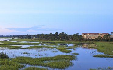 St. Augustine Campus in St. Augustine, FL