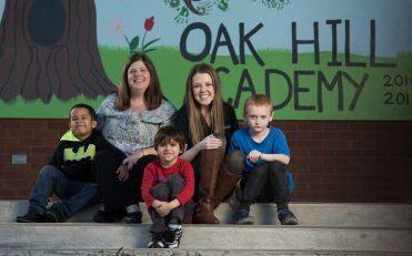 Oak_hill_mural