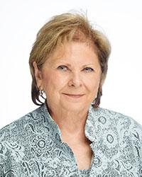 Dr. Bonnie Copeland, Ph.D.