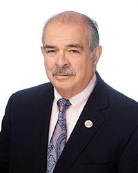 Dr. Ramon Jimenez, M.D.