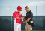 Physical Therapist Graduates from Austin, TX Campus Treat Athletes in every Sport