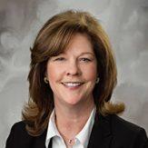 Elaine Lonnemann, PT, DPT, MSc. FAAOMPT