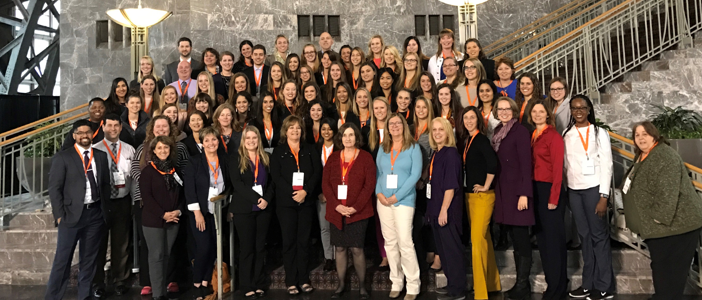 California physical therapy university - University Of St Augustine For Health Sciences Faculty To Present Research At The American Occupational Therapy Association Annual Conference Centennial