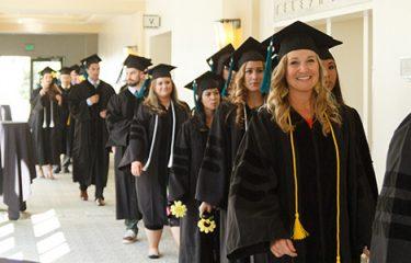 graduation-event