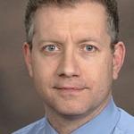 Kenneth Miller, PT, DPT, MA, GCS, CEEAA
