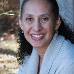 Marnie Vanden Noven PhD, ATC, PT, CSCS