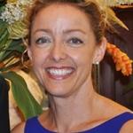 Tami Lawrence Buck, MSOT, PhD, OTR/L