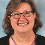 Kathy H. Wood, PhD, FHFMA
