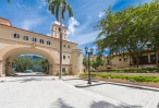 coral-gables-campus-miami-fl-usa