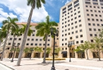 coral-gables-fl-university-st-augustine-campus-in-miamib