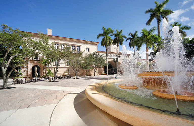 douglas-entrance-coral-gables