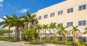 Miami Campus Expansion