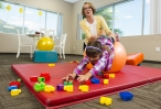 occupational-therapy-programs-florida