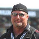 Rick Bahr