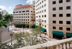 university-st-augustine-health-sciences-campus-miami-fl