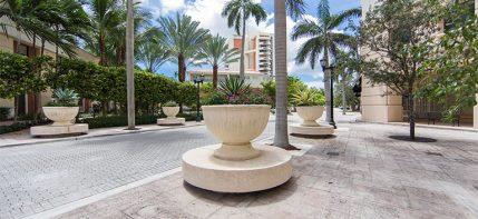 USAHS Miami