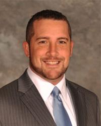 Adam Annacone MHS Board