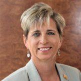 Kathy Dieringer, EdD, ATC, LAT