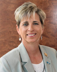 Katherine Irene Dieringer, EDD, ATC, LAT
