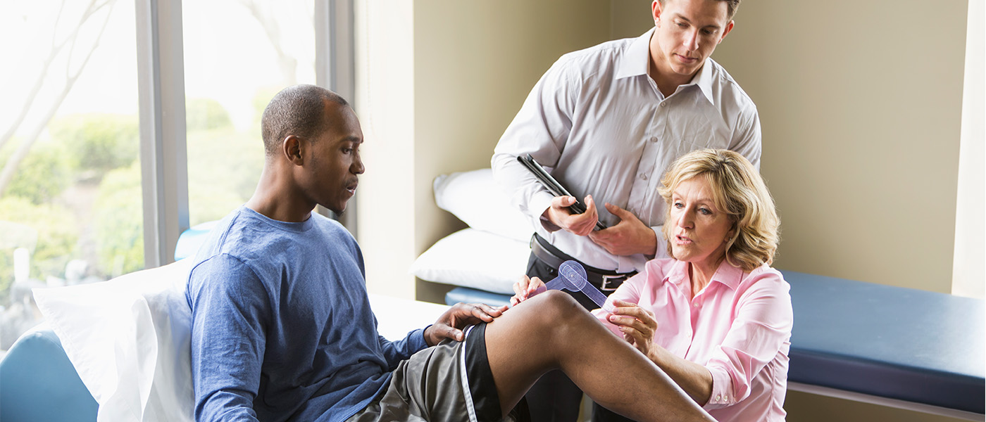 Distance education physical therapy - Distance Education Physical Therapy 36