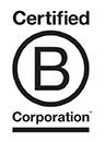 B Corp Logo - Certified B Corp - B Lab