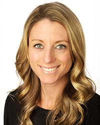Nicole Miller PT, DPT, OCS
