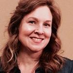 Jennifer Crowder, DSc, OTR