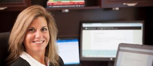 Kelly Booker Informatics Specialization