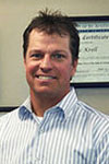 USAHS Alumnus helps increase awareness of Dry Needling to PT practice