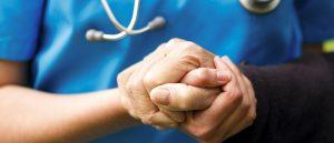 USAHS Nursing programs grow as we welcome a new Senior FNP Program Coordinator