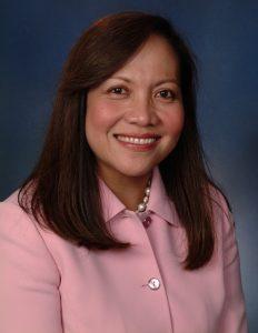 Dr. Divina Grossman