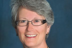 USAHS President discusses retirement and university updates